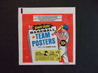 Visual History of Topps Baseball Wrappers - 1951-2011 69