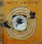 FATES WARNING-THEORIES OF FLIGHT-JAPAN CD G88