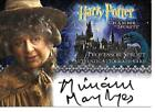 2006 Artbox Harry Potter and the Chamber of Secrets Trading Cards 4