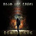 Iconic Eye : Into the Light CD (2018)