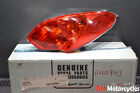 PIAGGIO GENUINE NEW X7 125 250 LH TAIL BRAKE LIGHT PN 640743