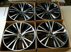 19 INFINITI Q60 Q50 Q70 RIMS WHEELS Original FACTORY OEM 2016 2017