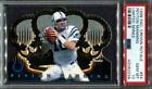 Peyton Manning 1998 Pacific Crown Royale Limited Series #54 99 Rookie RC PSA 10