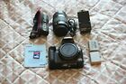 Camera DSLR Canon EOS 450D in Excellent Condition and a very good starter Camera