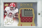 2011 Upper Deck Exquisite Football Cards 15