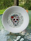 FIESTA sugar SKULL & VINE new 9