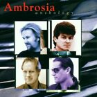 Ambrosia : Anthology CD Value Guaranteed from eBay's biggest seller!
