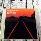 The Montrose Avenue ‎– Yesterday's Return ESCA-7361  JAPAN CD E22-39