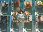 2006 Rittenhouse X-Men: The Last Stand Trading Cards 6