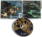 Sacred Reich - The American Way CD ORG1990 METAL BLADE/ENIGMA atrophy slayer