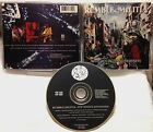 Rumble Militia - Stop Violence and Madness CD 1991 CENTURY MEDIA  sodom kreator