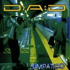 D-A-D : Simpatico CD Value Guaranteed from eBay's biggest seller!