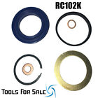 Enerpac RC 102K Seal Kit For 10 Ton Hydraulic Ram EP RC102K