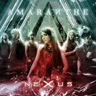 Amaranthe - The Nexus [New CD]