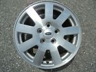 16 2006 2007 2008 FORD CROWN VICTORIA 9 SPOKE FACTORY MACHINED FACE WHEEL 3622