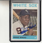2013 Topps Heritage Baseball Real One Autographs Visual Guide 74