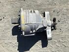2010 2015 Chevrolet Chevy Camaro Rear Axle Differential Carrier 327 Ratio
