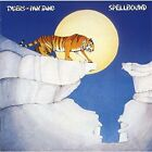 TYGERS OF PAN TANG Spellbound with Bonus Tracks  JAPAN MINI LP SHM CD
