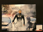 WILL SMITH Autographed Autograph Auto Hand Signed 11X14 Photo HANCOCK PSA DNA