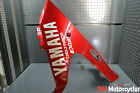 Yamaha genuine new yzf1000r thunderace 1998 cowling belly pan pn 4sv-y2808-40-p2