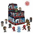 Funko Marvel Spider-Man: Far From Home Mystery Minis Case of 12 (IN STOCK)