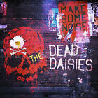 The Dead Daisies : Make Some Noise CD Album Digipak (2018) Fast and FREE P
