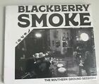 The Southern Ground Sessions by Blackberry Smoke (CD) - M5
