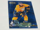 2013-14 Fleer Showcase Hockey Cards 39