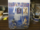 FRANK THOMAS/BABE RUTH 1997 KENNER STARTING LINEUP CLASSIC DOUBLES SEALED