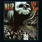 W.A.S.P. : The Headless Children CD Deluxe  Album (2003) FREE Shipping, Save £s