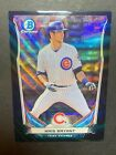 Almost 50 Shades of Everything But Grey: 2014 Bowman Prospect Parallels 65