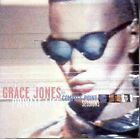 Grace Jones - Private Life: Compass Point Sessions [New CD] Holland - Import