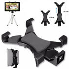 Tripod Mount Holder Bracket 1 4 Thread Adapter for 7 101Tablet iPad