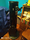 Orion 8945 SkyQuest XT8 Classic Dobsonian Telescope LOCAL PICK UP ONLY