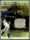 2001 Upper Deck Ultimate Collection ICHIRO Rookie RC # 88 # 150 BASE CARD
