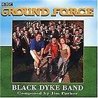 Black Dyke Band : Ground Force: Music from the TV Series CD Fast and FREE P