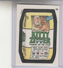 2013 Topps 75th Anniversary Trading Cards 12