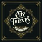 City Of Thieves - Beast Reality [New CD]