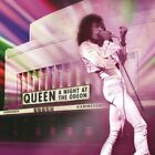 Queen - A Night At The Odeon Super Deluxe Box Set CD & VINYL LP 0602547500779