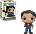 Ultimate Funko Pop Fallout Figures Checklist and Gallery 79