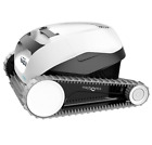 Dolphin E10 AboveGround Robotic Pool Cleaner w Clever Clean Maytronics 99996133