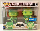 Ultimate Funko Pop Superman Figures Checklist and Gallery 55