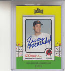 2013 Topps Archives Football 41