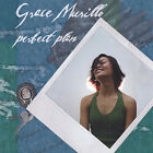 Perfect Plan - Grace Murillo (CD New)