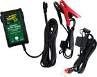 BATTERY TENDER SELECTABLE BATTERY CHARGER LITHIUM ION GASGAS GAS EC250 EC300 XC