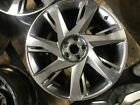 Wheel 20x8 1 2 7 Spoke Painted Opt Seh Fits 16 ELR 1401210