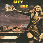 CITY BOY-Young Men Gone West CD NEW