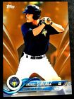 2010 Topps Pro Debut Product Review 14