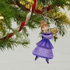2019 Hallmark Twelve Days of Christmas Nine Ladies Dancing Ornament