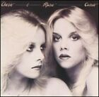 Cherie & Marie Currie - Messin with the Boys [New CD]